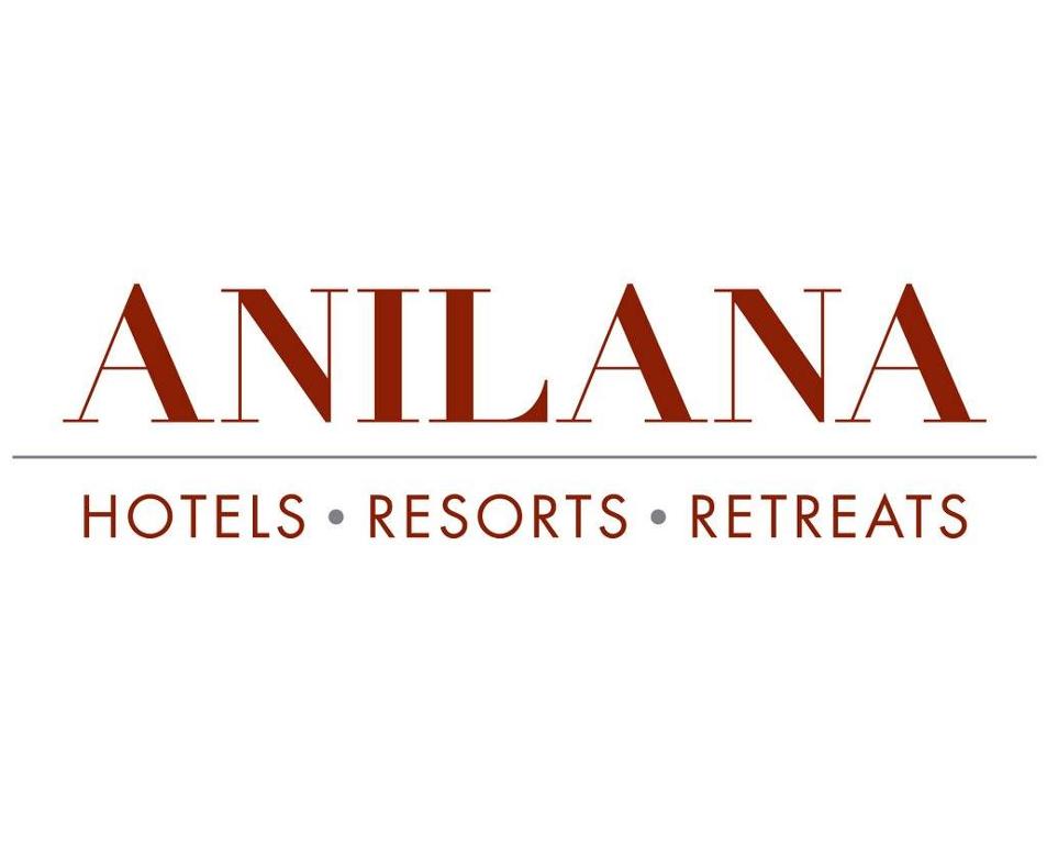 Anilana