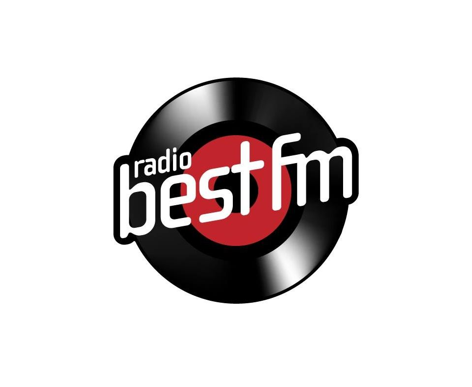 BestFMRadio