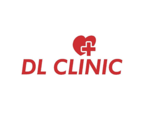 DL-Clinic