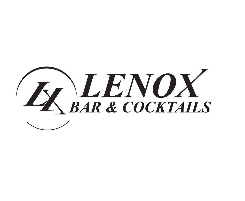 Lenox-Bar