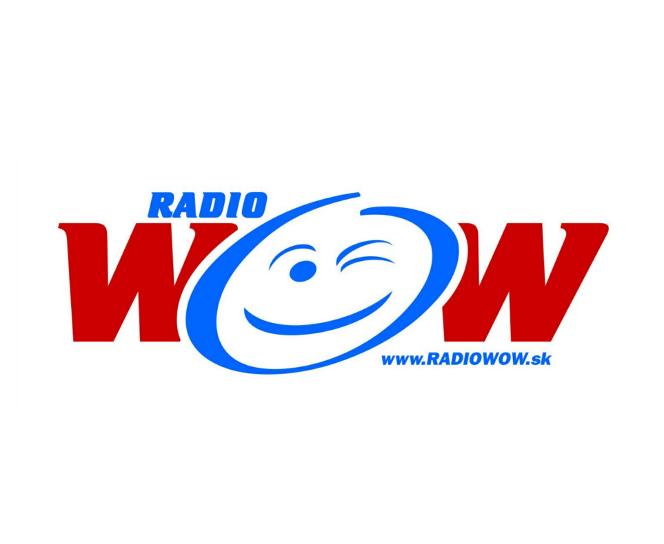 WowRadio