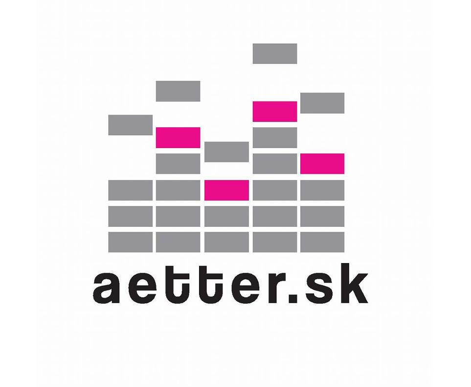 Aetter