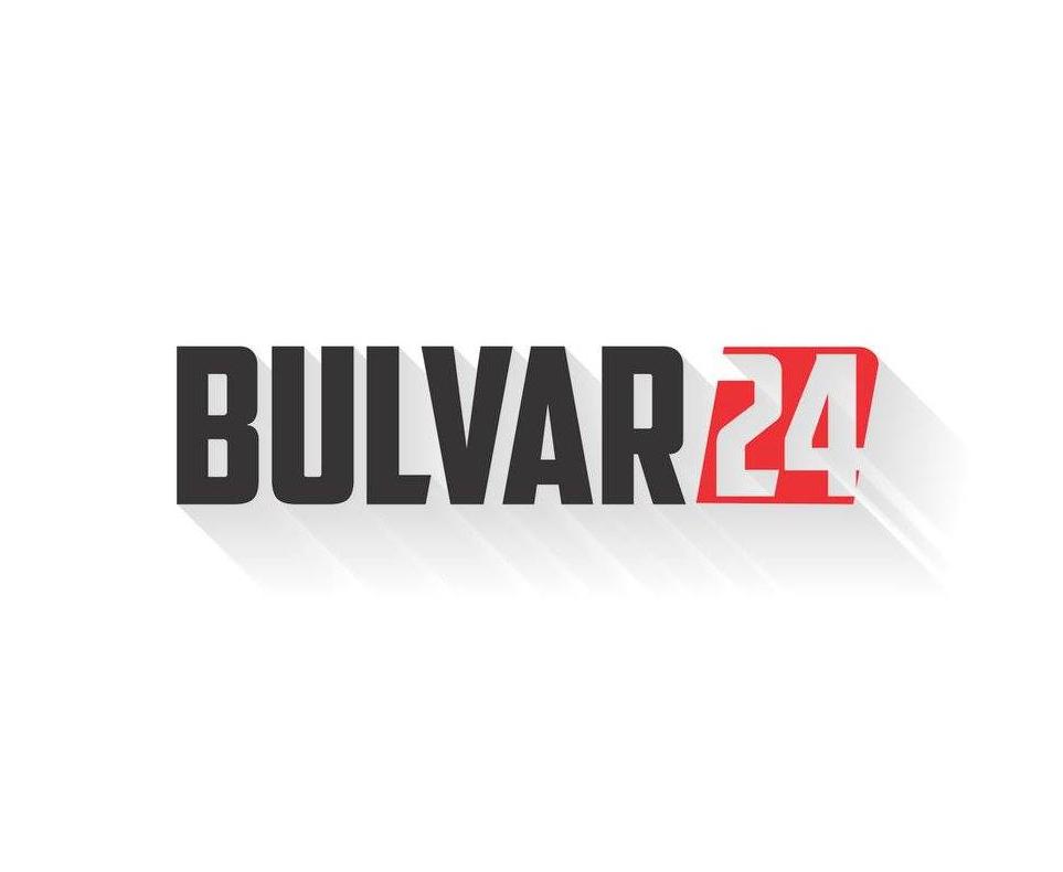 Bulvar24
