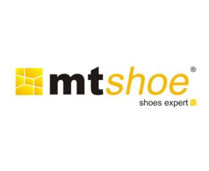 Mt-shoe