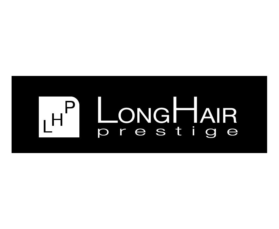 Long-Hair-Prestige