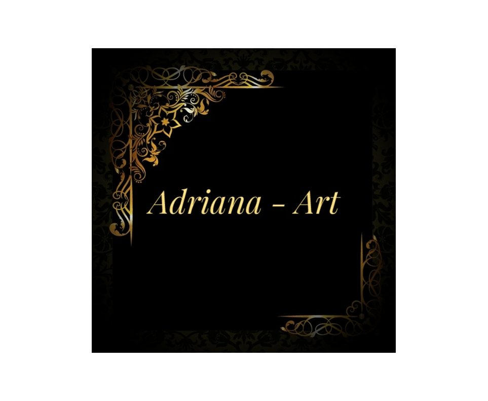 Adriana-salon-kosice