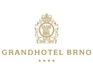 Grand-hotel-brno