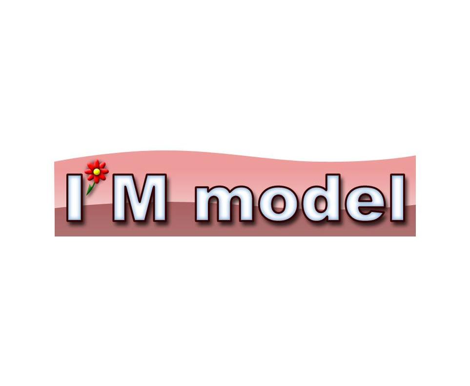 I-am-model