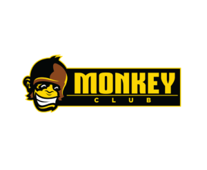 Monkey-club