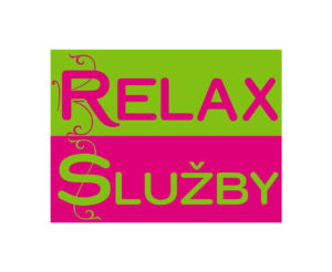 Relaxsluzby