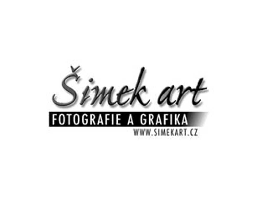 Simek-art