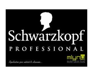 Schwarzkopf-mlyny