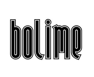 BOLIME