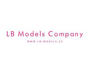 LBmodels