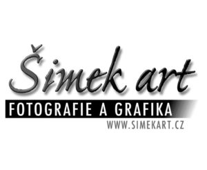SIMEK