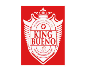 King-bueno