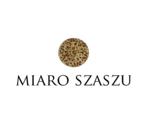 Miaro_szaszu