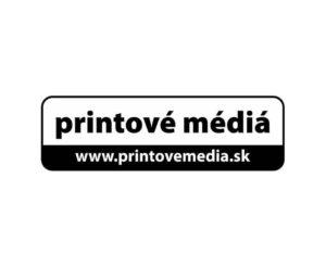 Printove-media