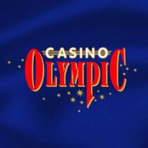 Casino_olympic
