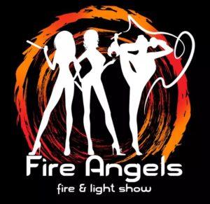 Fire_angels