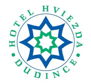 Hotel_hviezda_dudince
