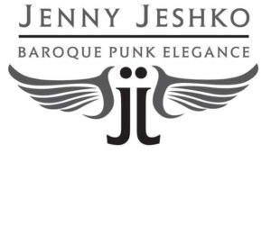 Jenny_jeshko