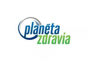 Planeta_zdravia