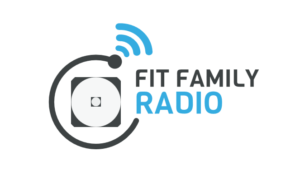 Fit_family