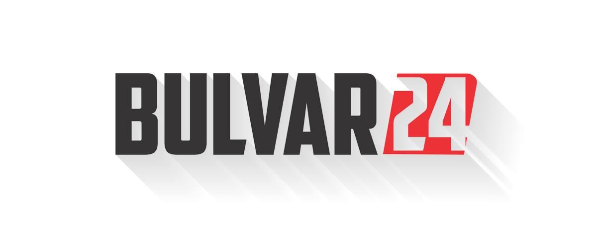 Bulvar24 logo_jpg