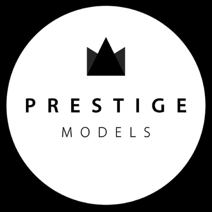 Prestige models