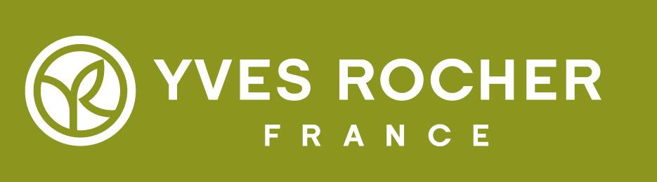 Logo-YR-reverse-RGB