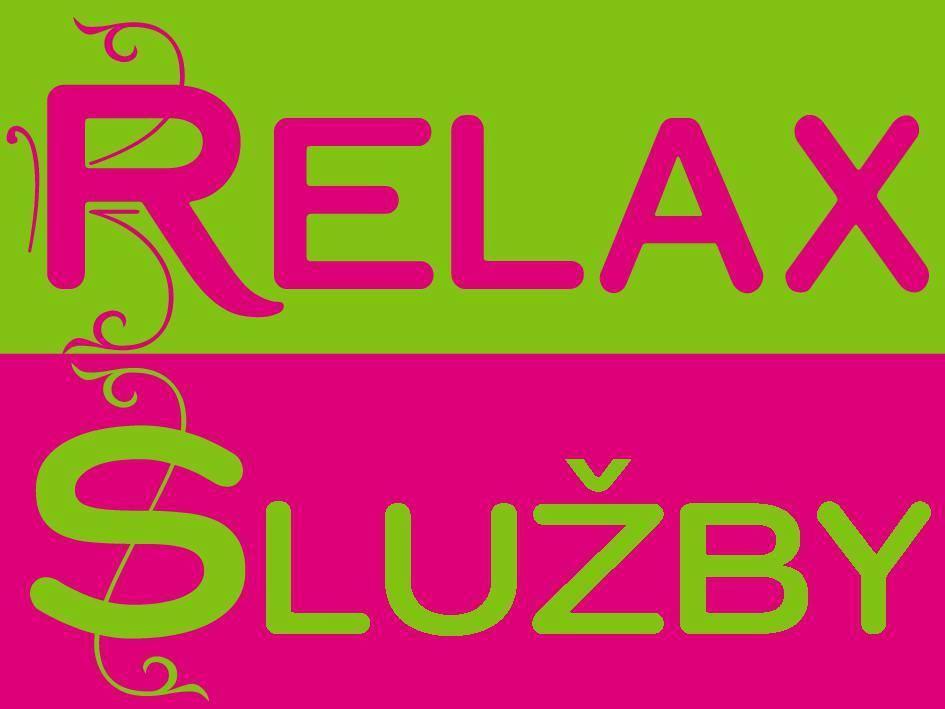 Relax sluzby
