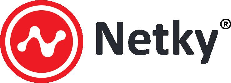 Netky_logo