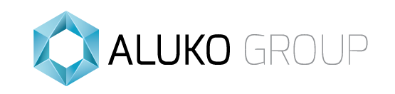 ALUKO