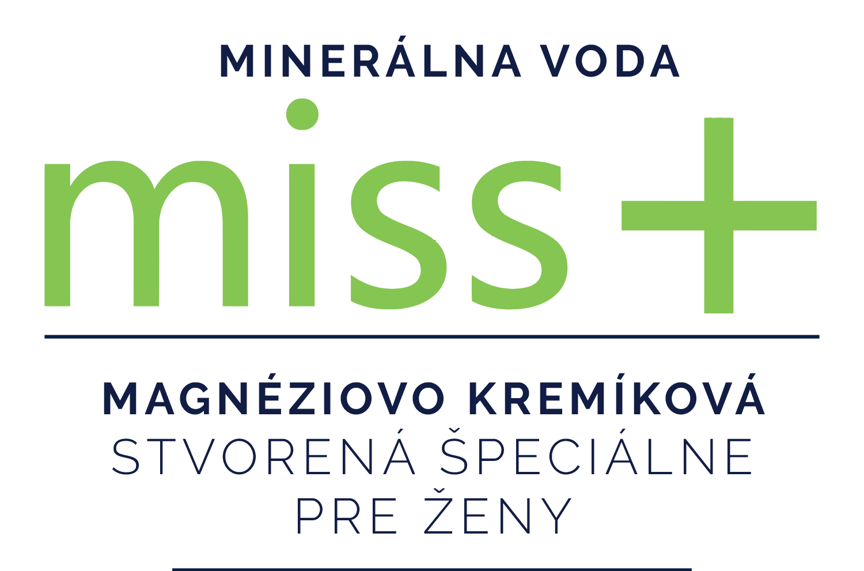 Miss-plus-logo