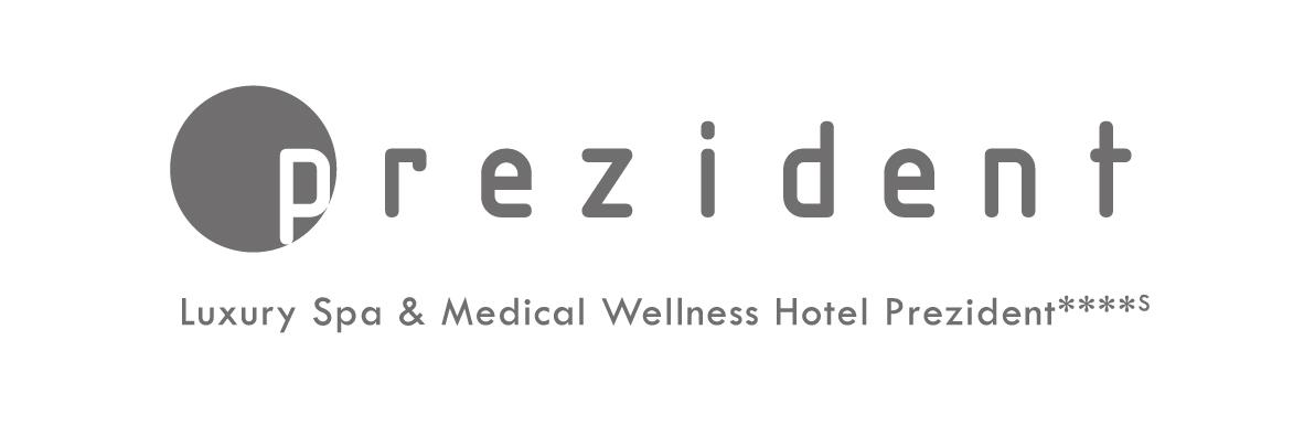 Prezident-logo Medical -2018-02