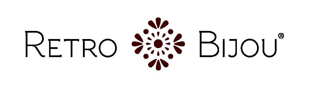 Retro-Bijou-LOGO1